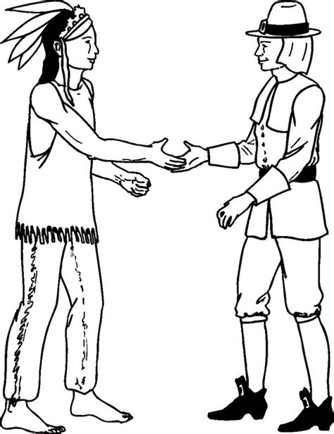 trail of tears coloring pages