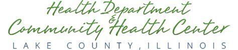 Detox Lake County Il by Illinois Free Rehab Centers