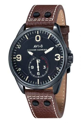 Jam Tangan Pria Watches Premium Quality 16 best images about classic on s watches black monaco and leather watches