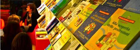 ufficio turismo vicenza informazioni turistiche comune di vicenza