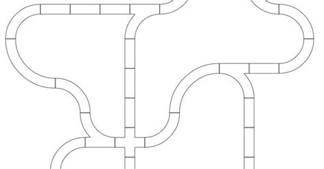 brio track layout design software link to geotrax track layout builder geotrax pinterest
