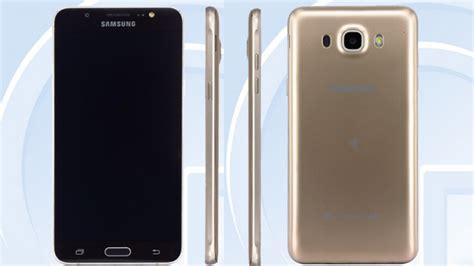 Harga Samsung J7 New harga samsung galaxy j7 2016 dan spesifikasi layar