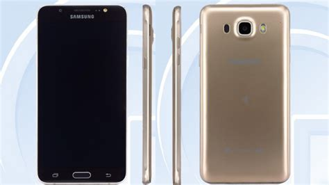 Samsung J5 Pro Auto Focus Transparan Samsung J5 Pro Samsung J530 samsung galaxy j7 2016 and j5 2016 will laser