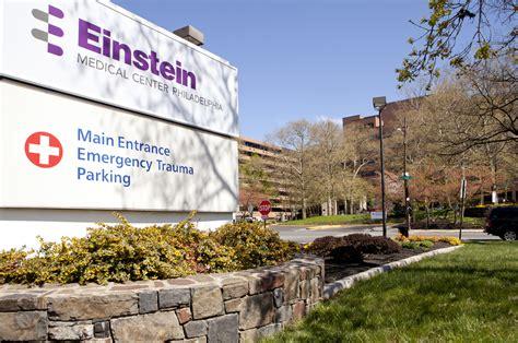 Mercy Philadelphia Detox by Pasnap Einstein Nurses Tell Ceo We Want A Voice