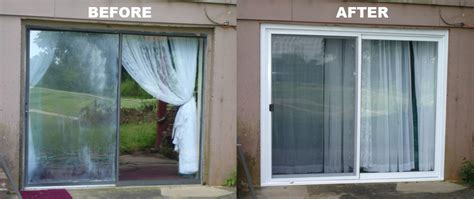 Install Patio Doors Wonderful Installing A Sliding Patio Door Door How To Install Sliding Glass Door Theflowerlab