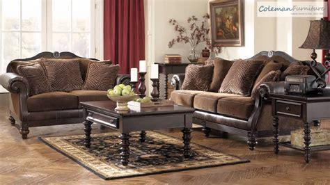 bradington truffle living room set ashley bradington truffle sofa bradington truffle living