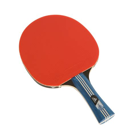 adidas kinetic table tennis bat sweatband