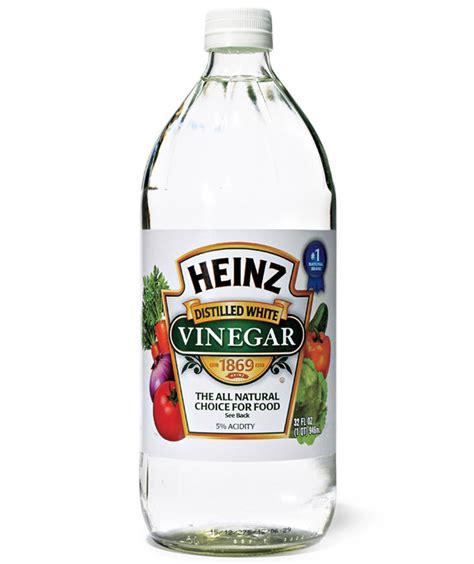 white vinegar on microfiber white vinegar 12 professional cleaners secrets real