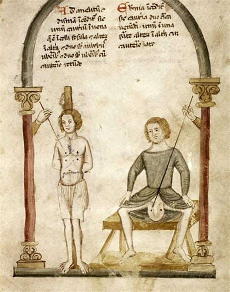 238 Best Images About Medicine In Ancient And Medieval