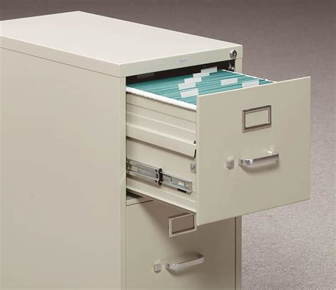 lateral file cabinet rails file cabinets rails exle yvotube com