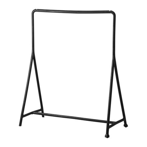 Turbo Clothes Rack by Turbo Clothes Rack
