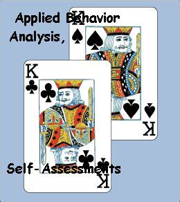applied behavior analysis 2nd edition 1000 images about welcome to the resource to
