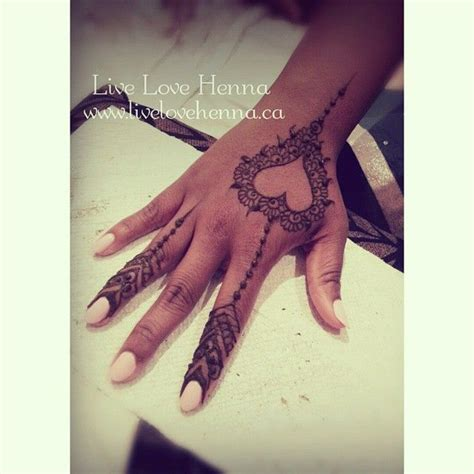 cute henna tattoo tumblr henna designs makedes