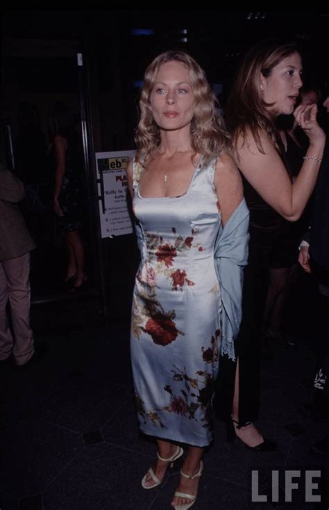 beverly d angelo gif 44 best images about beverly d angelo on pinterest