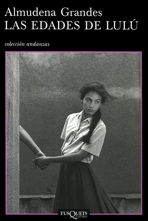 las edades de lul the gallery for gt the ages of lulu 1990 torrent