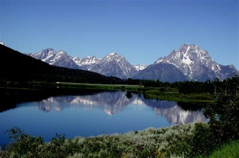 top  tourist attractions  wyoming dr prem travel