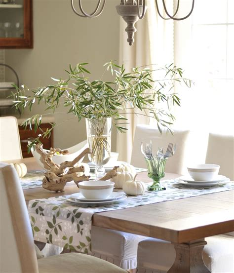 kitchen table centerpieces ideas best dining room table centerpiece ideas decor trends