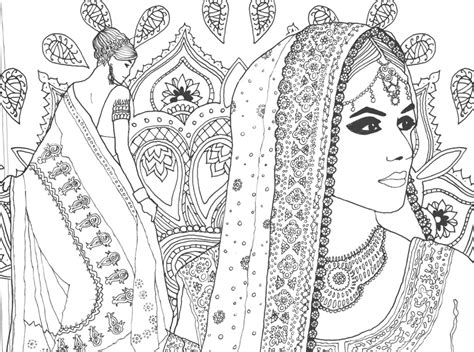 coloring book pages vogue fashion coloring pages for adults vogue best free