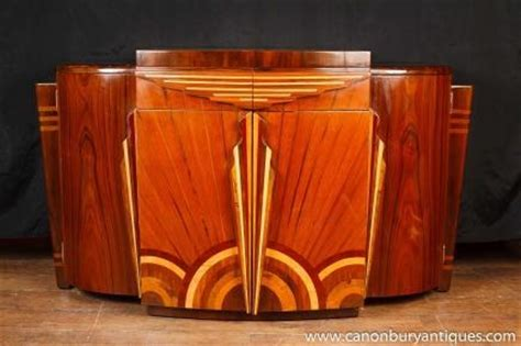 simple pictures of deco furniture in home