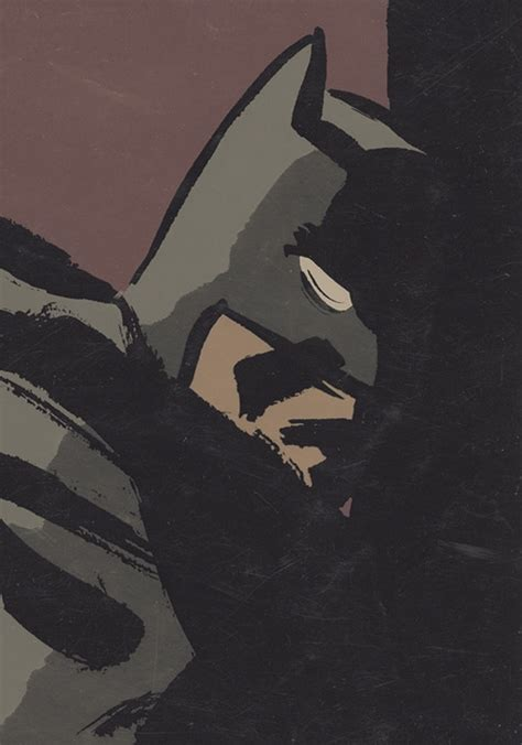 absolute batman year one 2016 gift guide the best graphic novels for comic fans
