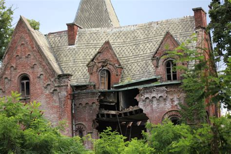 wyndclyffe mansion alphabet photo project quot e quot karin kohlmeier fine art