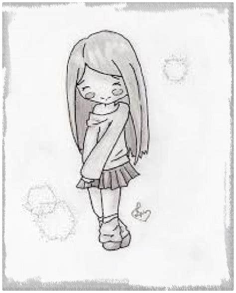 imagenes de corazones dibujados a mano dibujos a lapiz de amor para descargar archivos dibujos