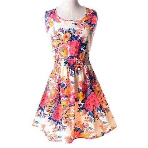top 7 vestidos no aliexpress que voc 234 deveria comprar 2018