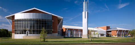 Free Interior Design Program jackson state university college of science engineering