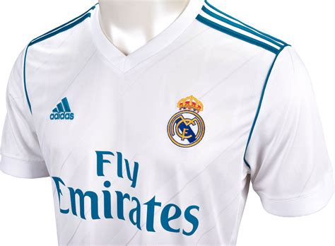Lsp Murah Jersey Real Madrid Home 2017 2018 Grade Ori real madrid away jersey
