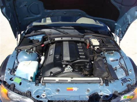 leopard 6 litre roadster 1999 bmw z3 2 3 roadster 2 5 liter dohc 24 valve inline 6