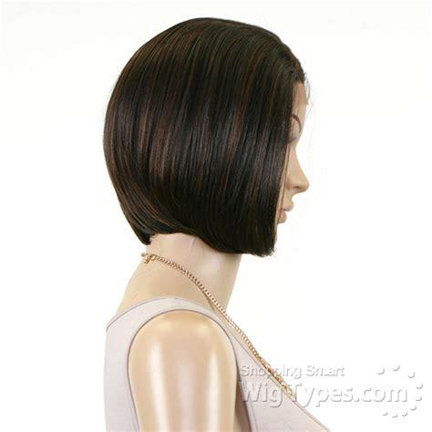 Wig Base Warna Light Gold Ash Pendek Pria Cewek Cowok wig pria wig laki laki wig laki laki black hairstyle and haircuts