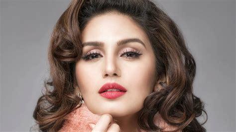most gorgeous most beautiful actress huma qureshi hd wallpaper hd