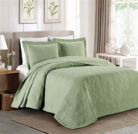 comforters under 50 the 10 best bedspreads and comforters under 50 best of