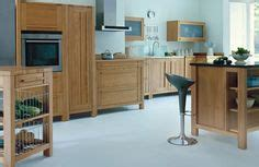 marks and spencer free standing kitchen units] with 28+ More Ideas