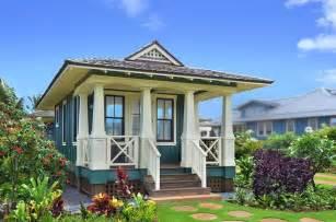 plantation style hawaii tiny home builders 187 plantation style influence