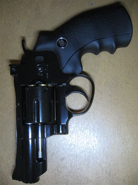Seragam Airsoft Gun airsoftgun murah disert eagle