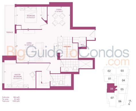 12 yonge street floor plans 12 yonge street reviews pictures floor plans listings