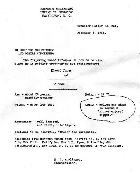 format of circular letter general resume 187 format of circular letter cover letter