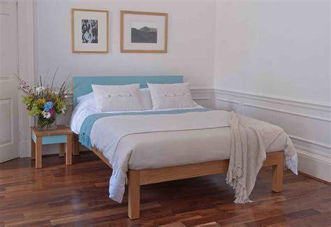 bedroom cleaning tips bedroom cleaning tips large and beautiful photos photo