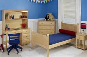 beds bedroom furniture bunk beds storage