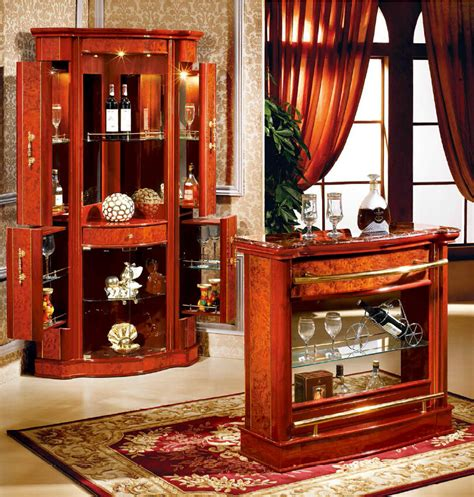 Furniture Living Room Modern Home Mini Bar Counter Design Furniture Living Room Modern Home Mini Bar Counter Design