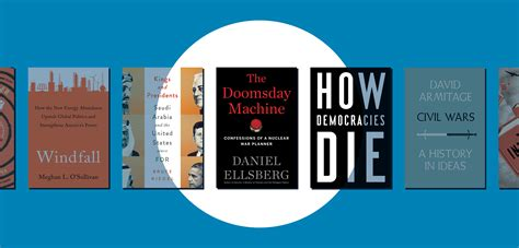 the doomsday machine confessions of a nuclear war planner books out with the new books on collusion civil war