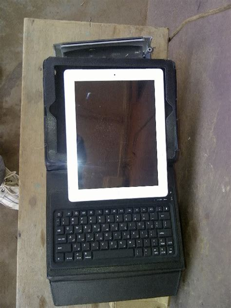 cheap ipads for sale cheap u k used ipads for sale in benin city call