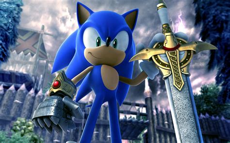 black knight download sonic the black knight wallpapers hd wallpapers id 8104