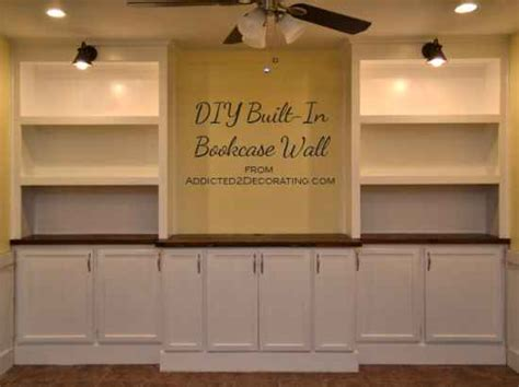 most popular diy projects 2016 27 most useful diy projects for the home