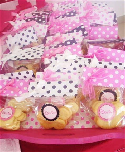 decoracion unicornio cumpleaños decoraci 243 n de fiestas infantiles de minnie mouse