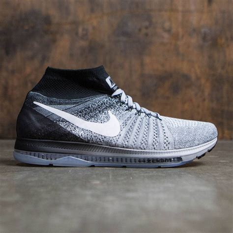Sepatu Nike Zoom All Out Flycnit Premium Quality nike zoom all out flyknit running shie traffic school