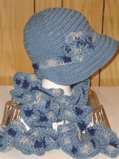 knitting pattern for twirly scarf top 25 ideas about hat head band on pinterest hats hat