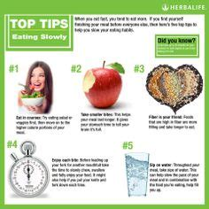 Tips Articles Healthy Snacking Habits by 1000 Images About Nutrition Reality A Visual Reality