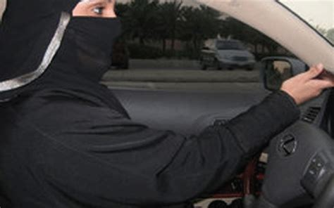 Report Not Allowed To Drive by Driving In Saudi Shura Denies Reports Emirates 24 7